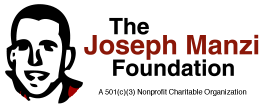 Joseph Manzi Foundation
